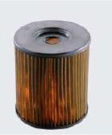 Высококачественная фильтрованная бумага: оригинальные запчасти для двигателя джон дир