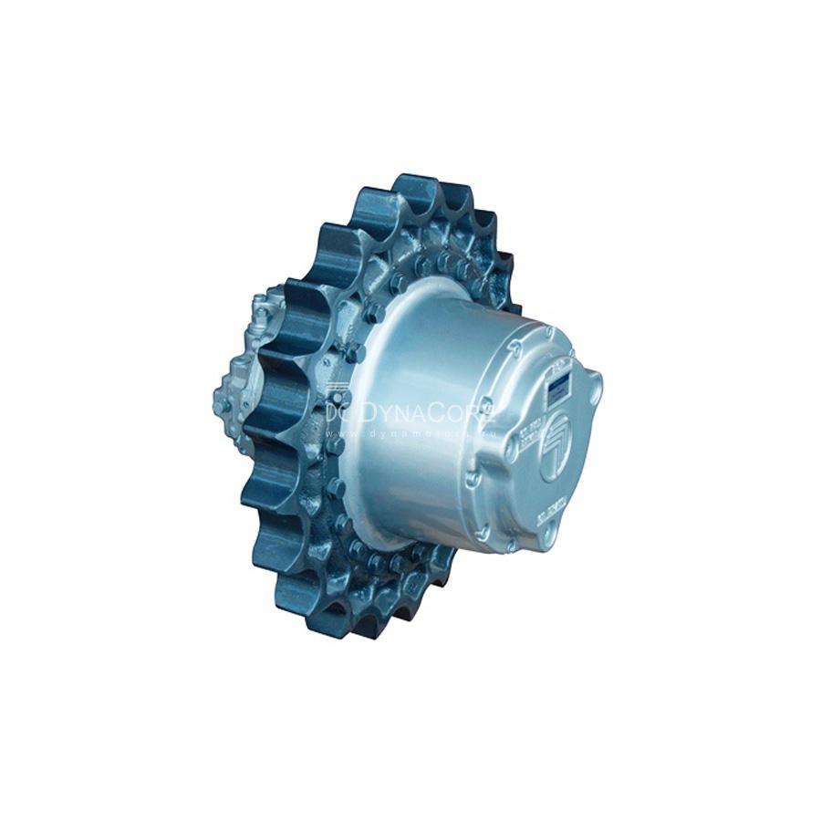 John Deere, Kubota, Maxxforce, дизельные двигатели, контроллеры, дгу